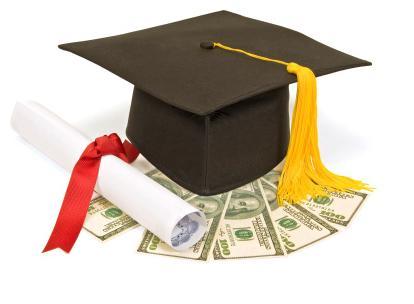 Học bổng sau đại học